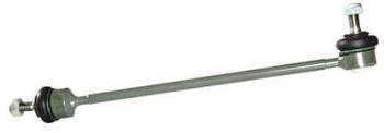 Bieleta da Suspensão Dianteira - Monroe Axios - 531.2188 - Unitário - - CITROËN BERLINGO Todos; R12; - Composição 1 peça por embalagem - Linha Leve -