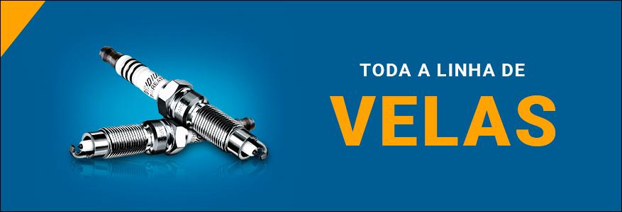 Marcodiesel Peças e Serviços Ltda