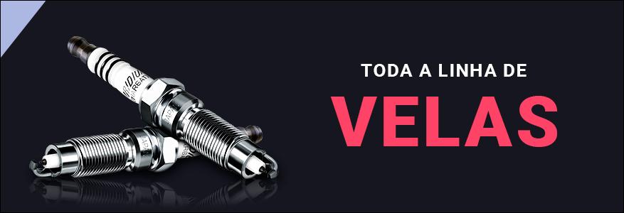 NOREIKA AUTO PEÇAS