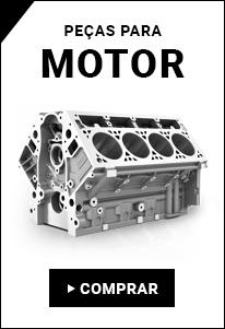Q3 auto parts imports