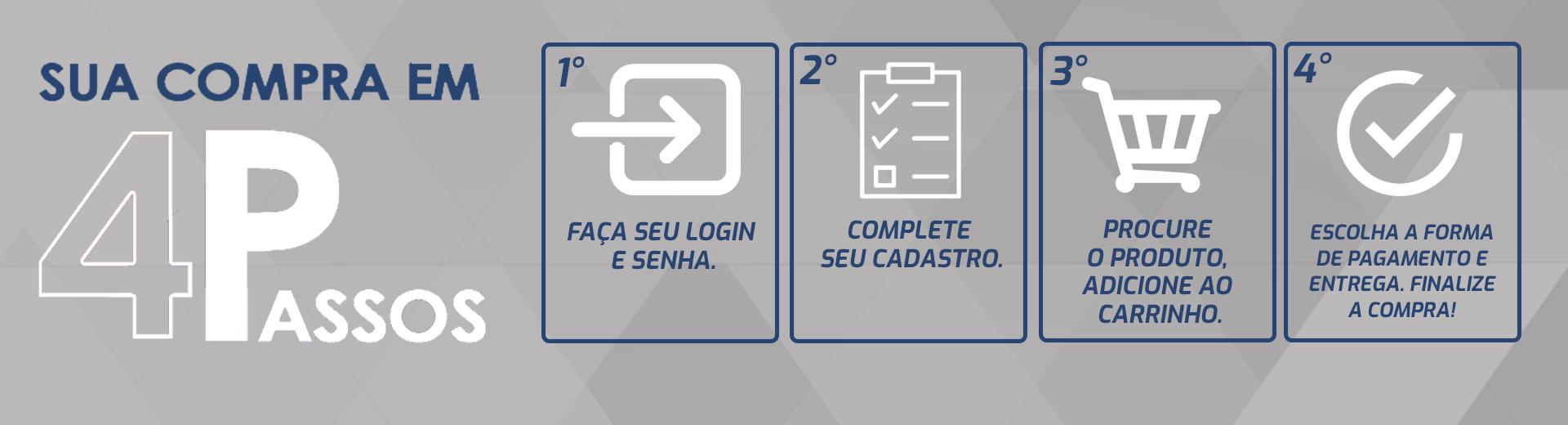 banner meio 2 4 passos