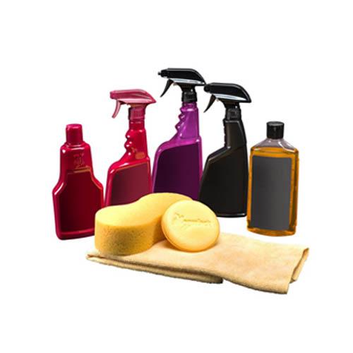 conservacao-limpeza