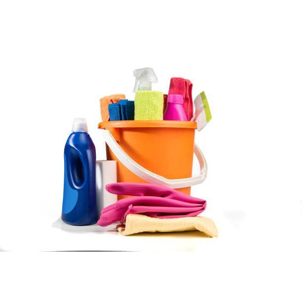 higiene-e-limpeza