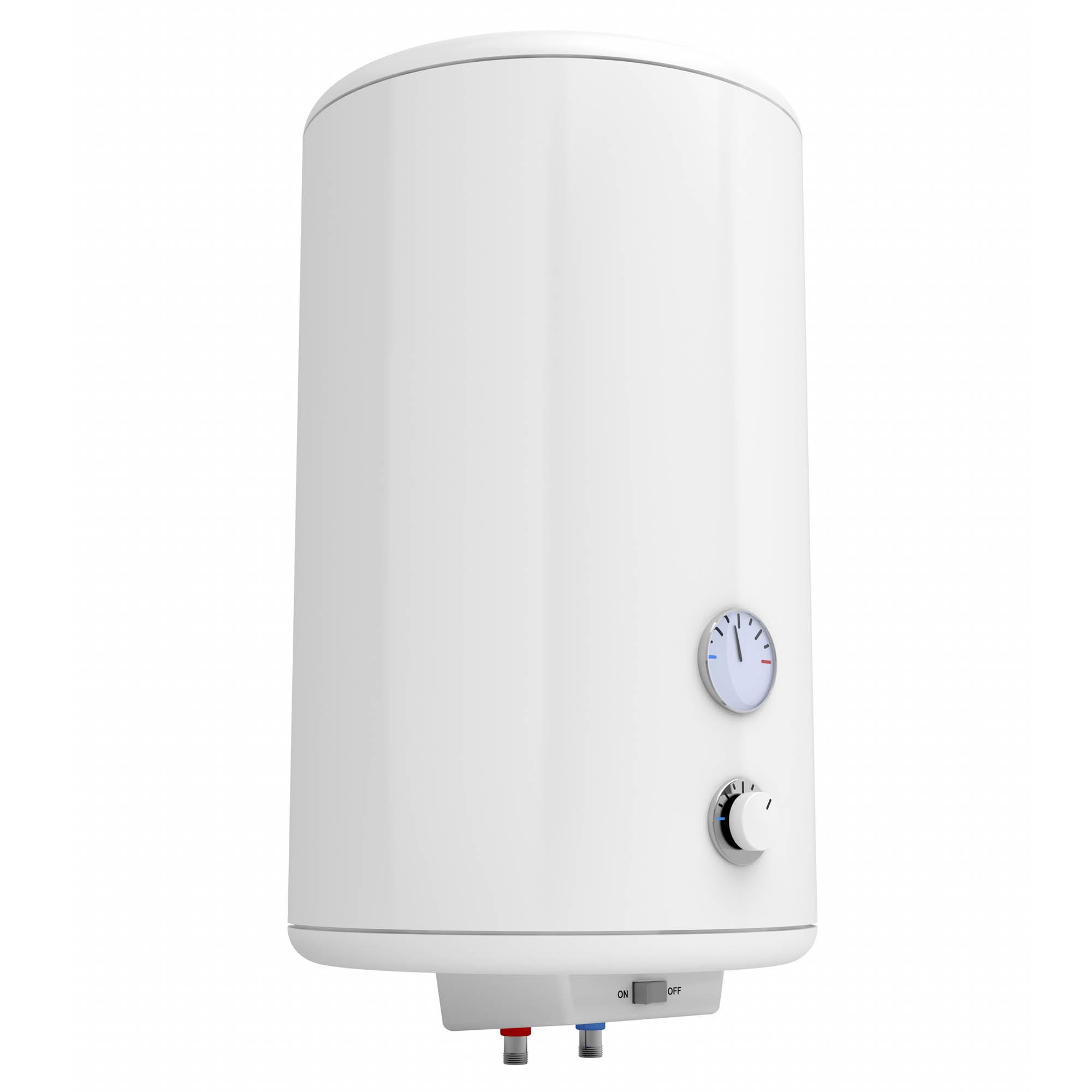 aquecedores-de-agua