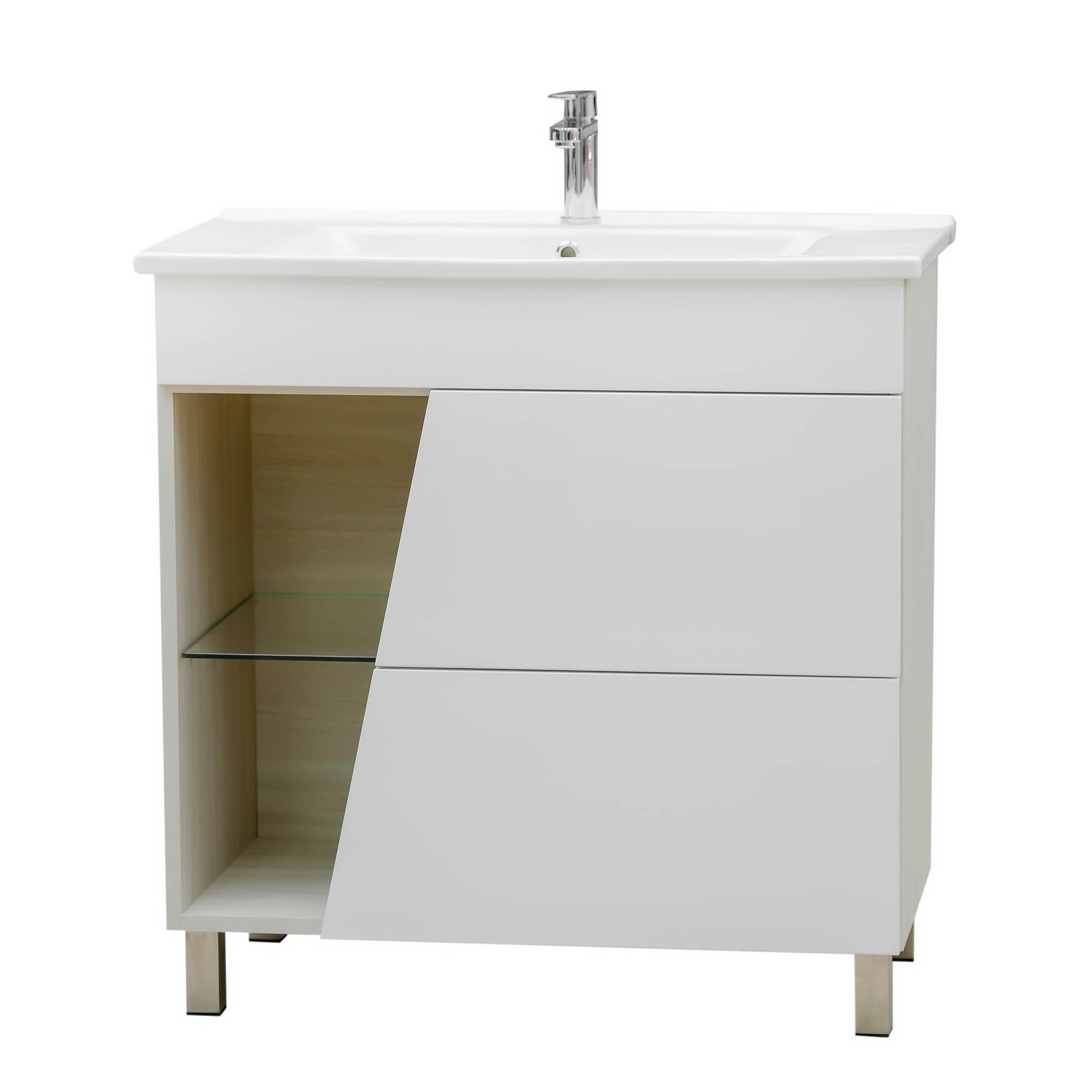 moveis-para-banheiros