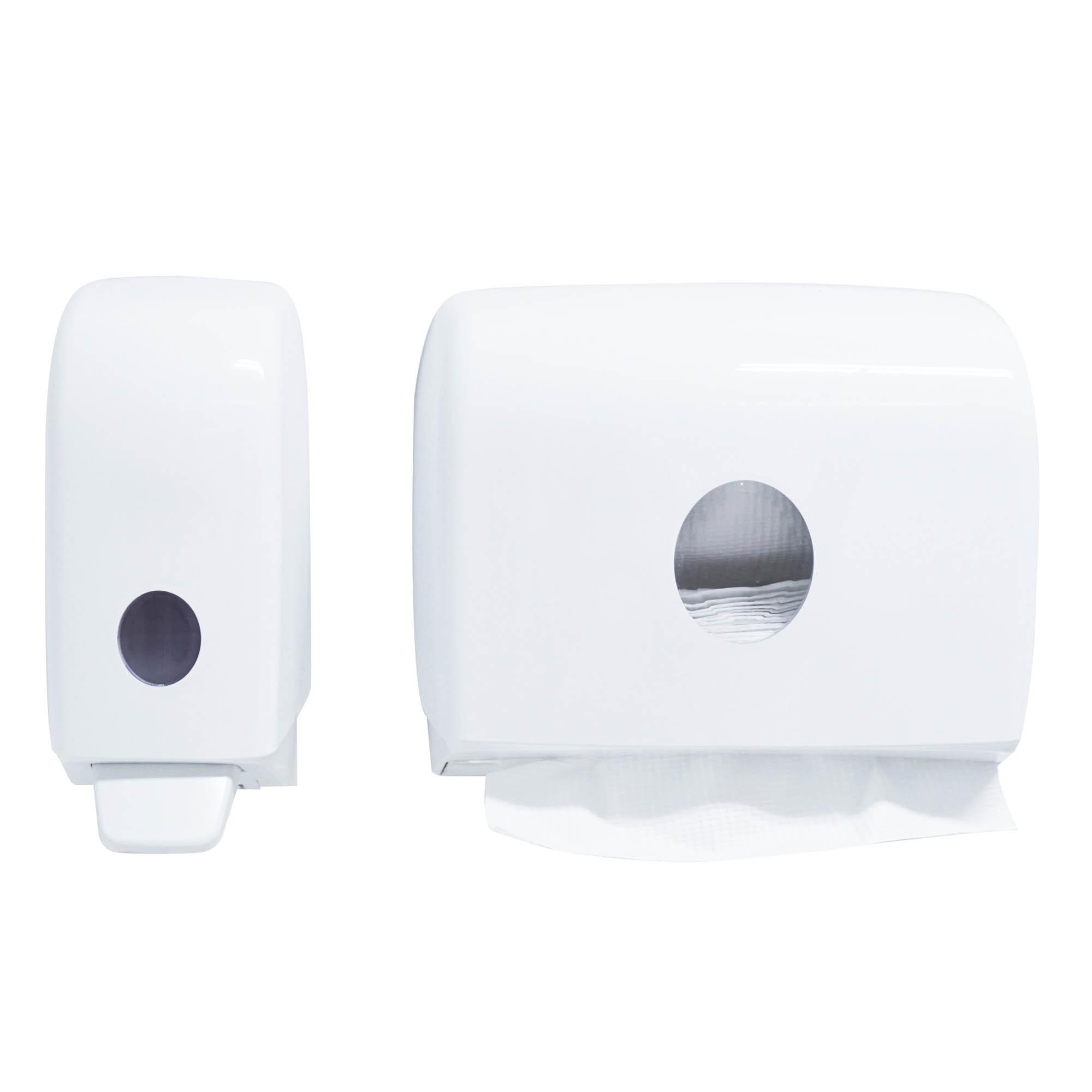 secador-de-maos-e-papel-toalha