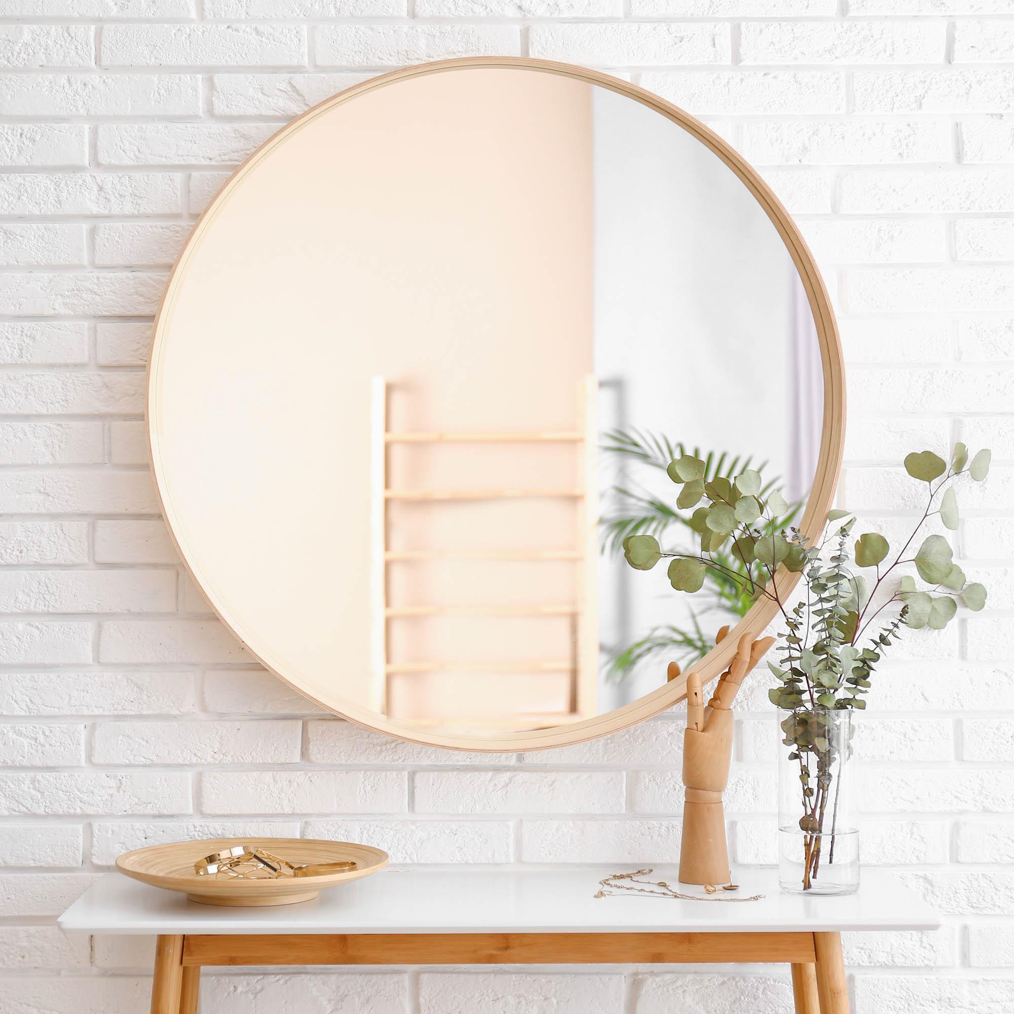 espelhos-e-suportes
