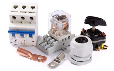 componentes-eletricos