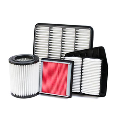 filtros-industriais