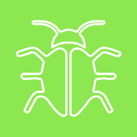 inseticidas