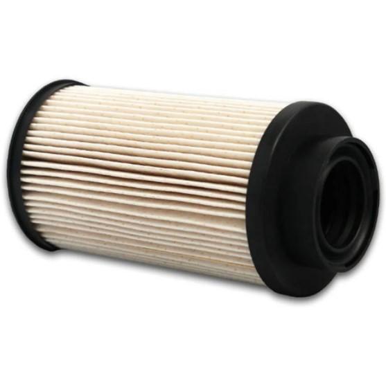 elemento-filtrante-de-combustivel