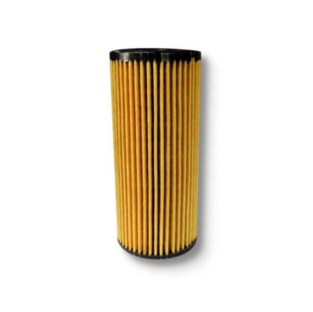 elemento-filtrante-de-oleo-hidraulico