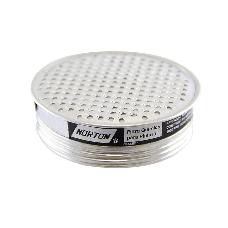 filtros-para-respirador