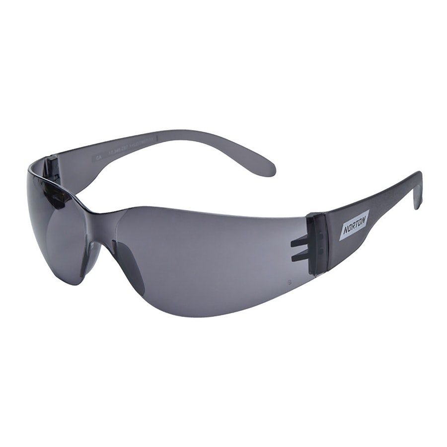 oculos-de-seguranca