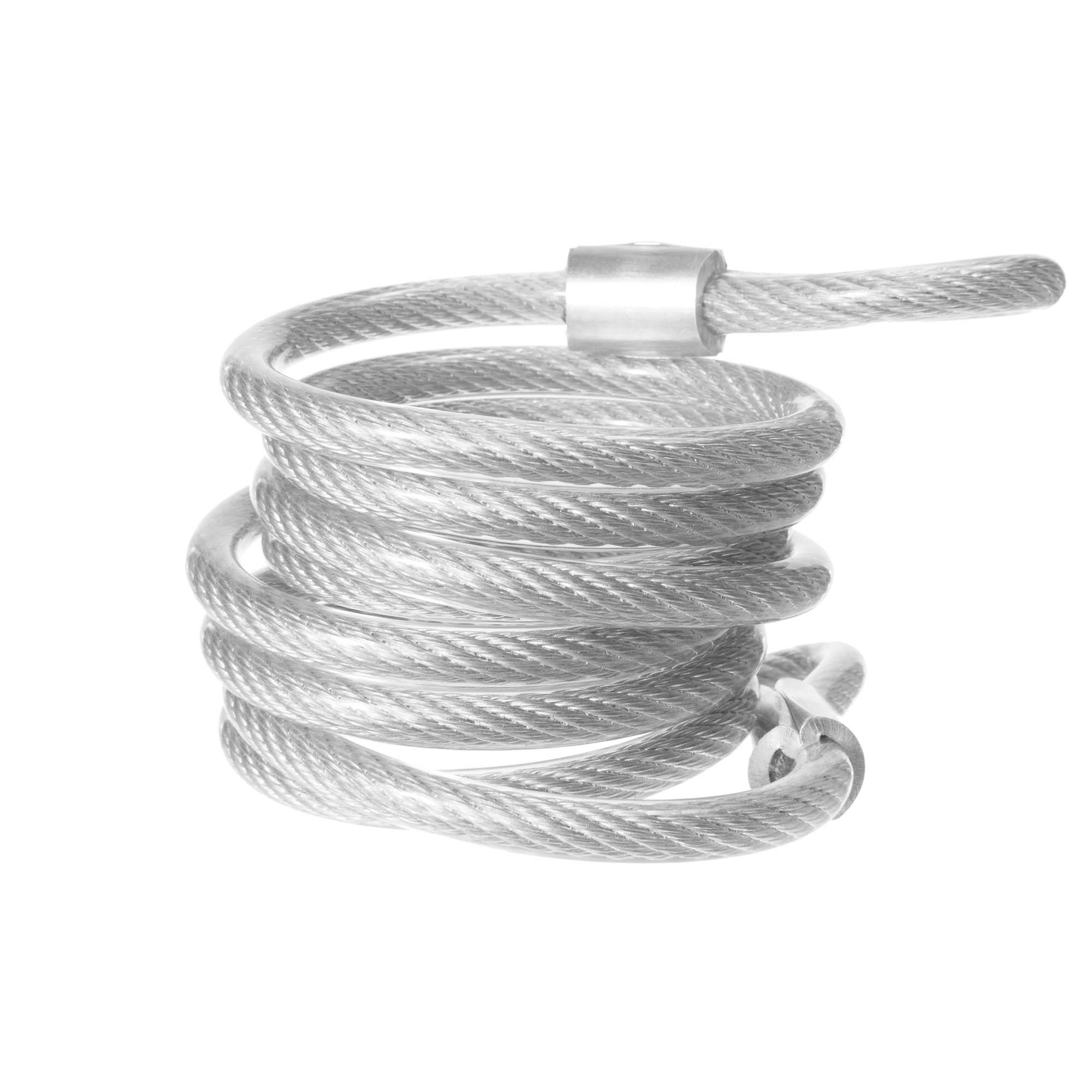 cabos-e-correntes