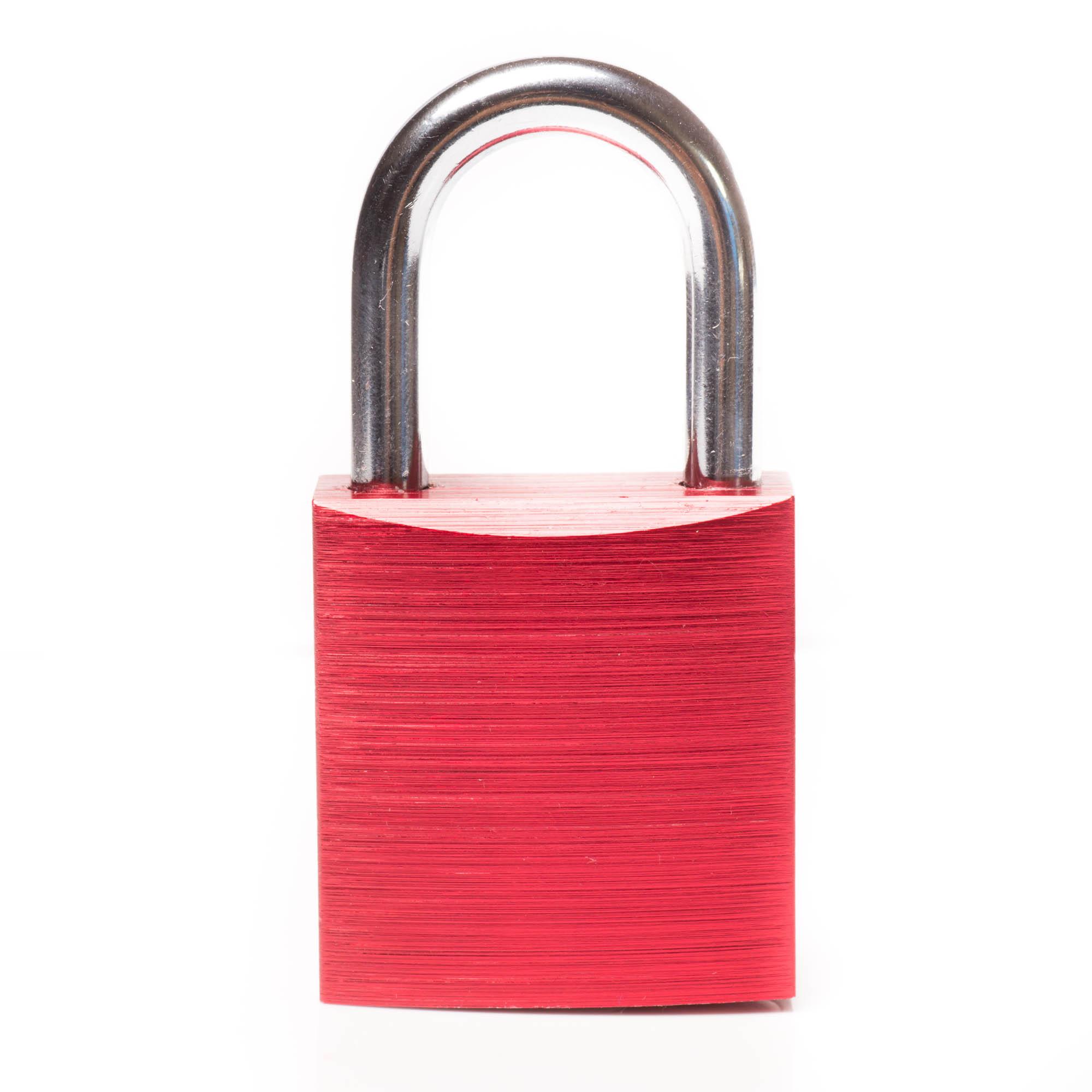 cadeados-e-bloqueadores