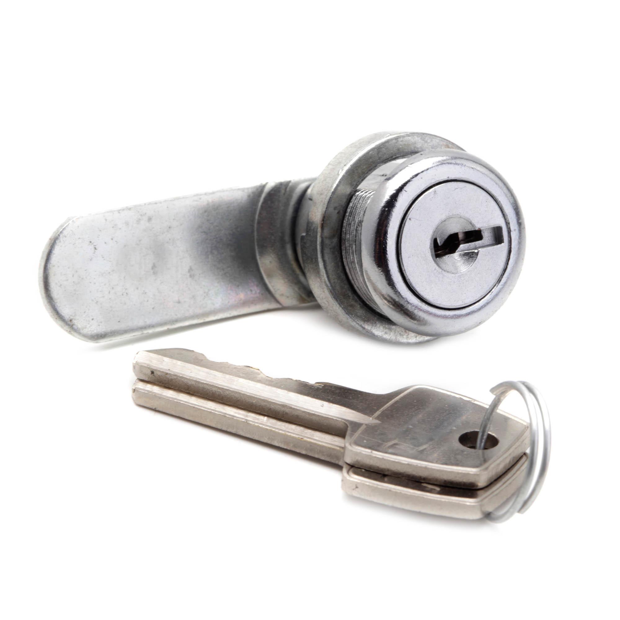 fechaduras-e-travas