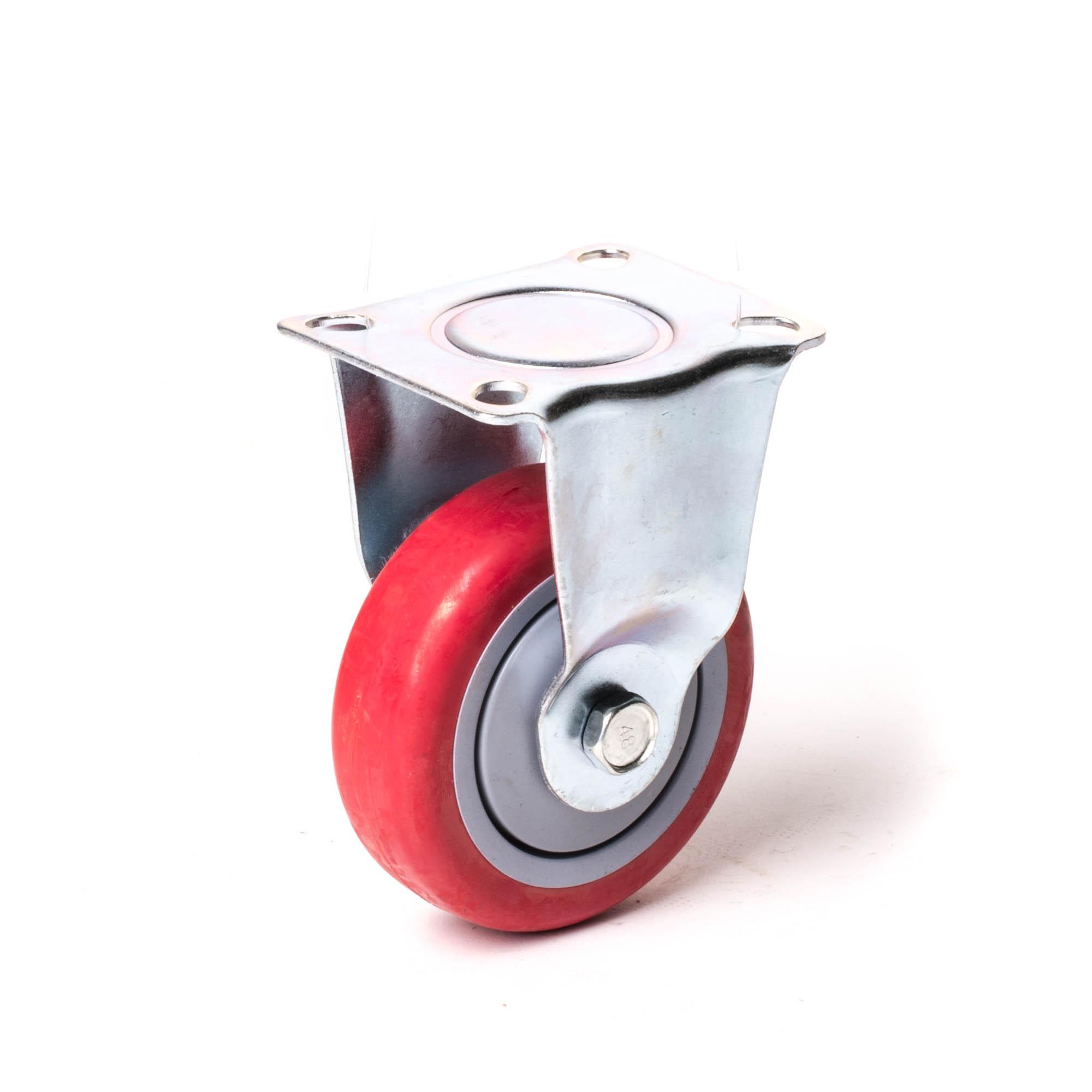 rodizios-e-rodas