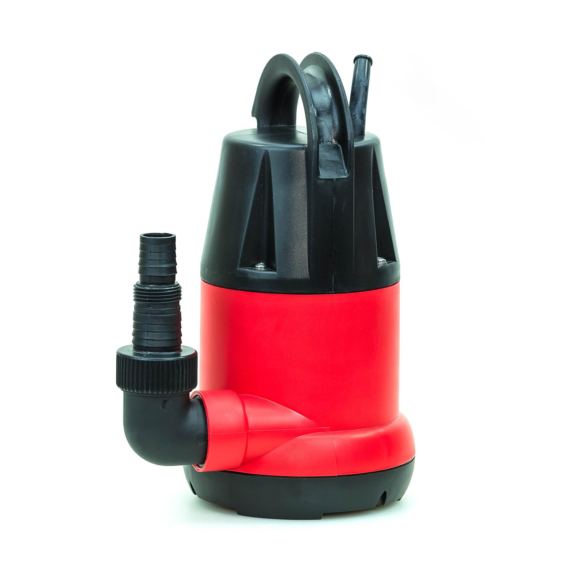 bombas-e-pressurizadores