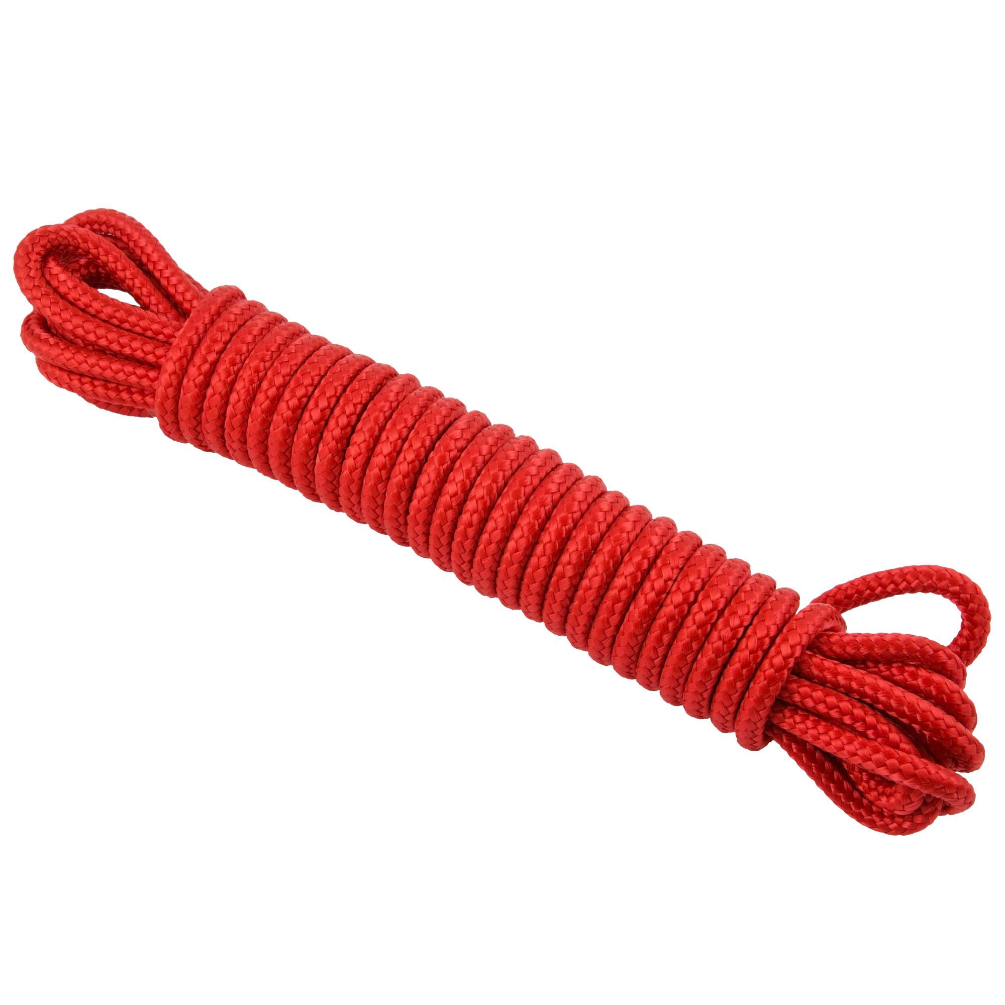 cordas-e-correntes