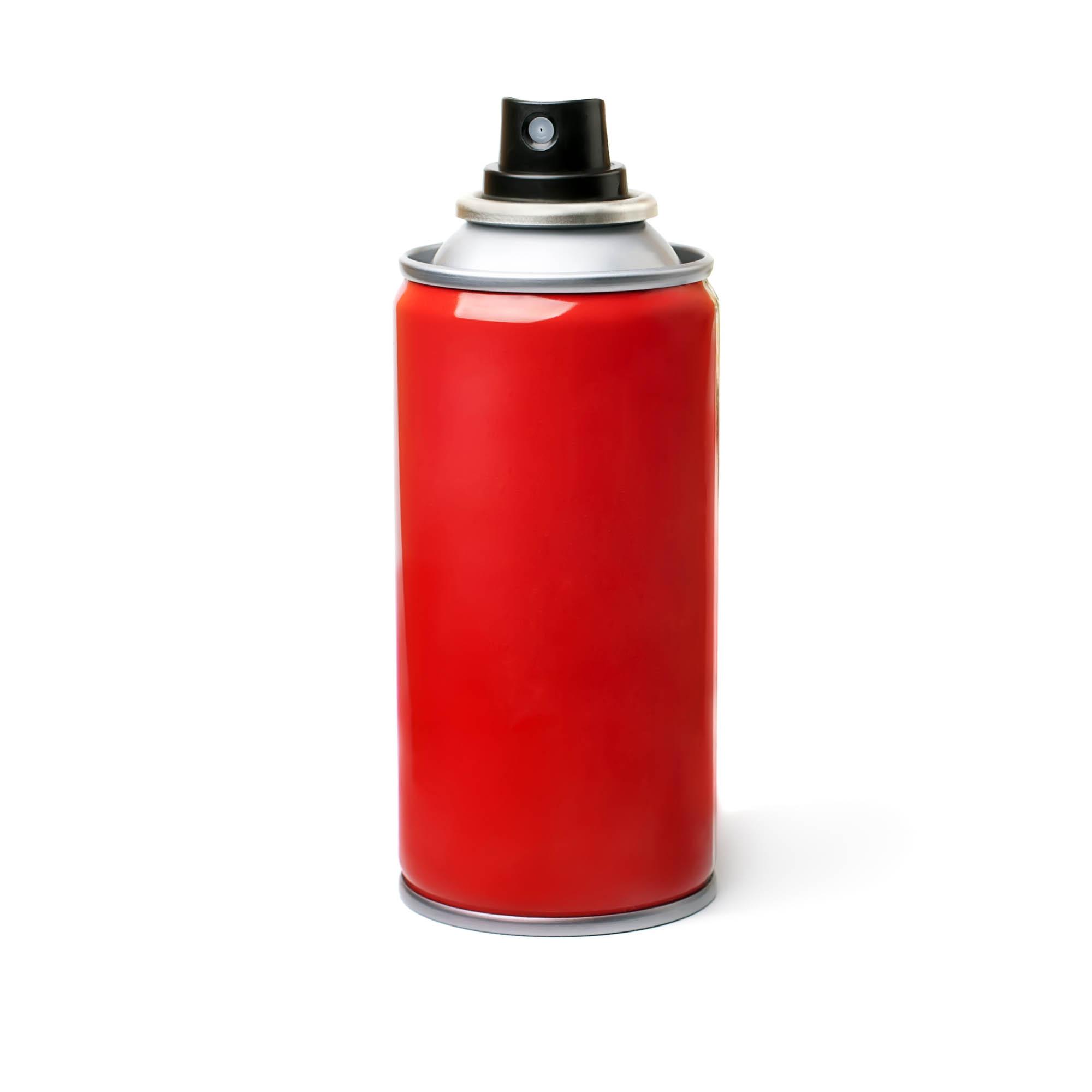 oleos-e-lubrificantes