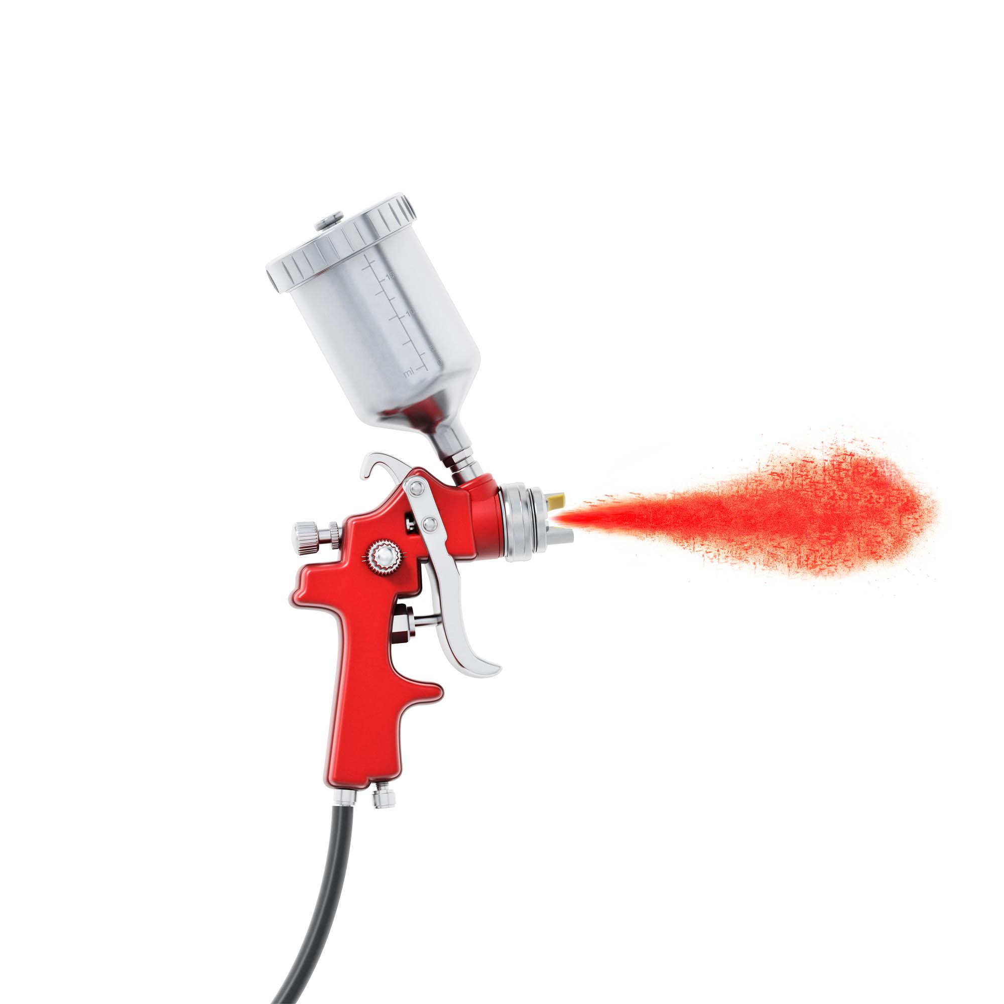 pintura-maquinas-e-equipamentos
