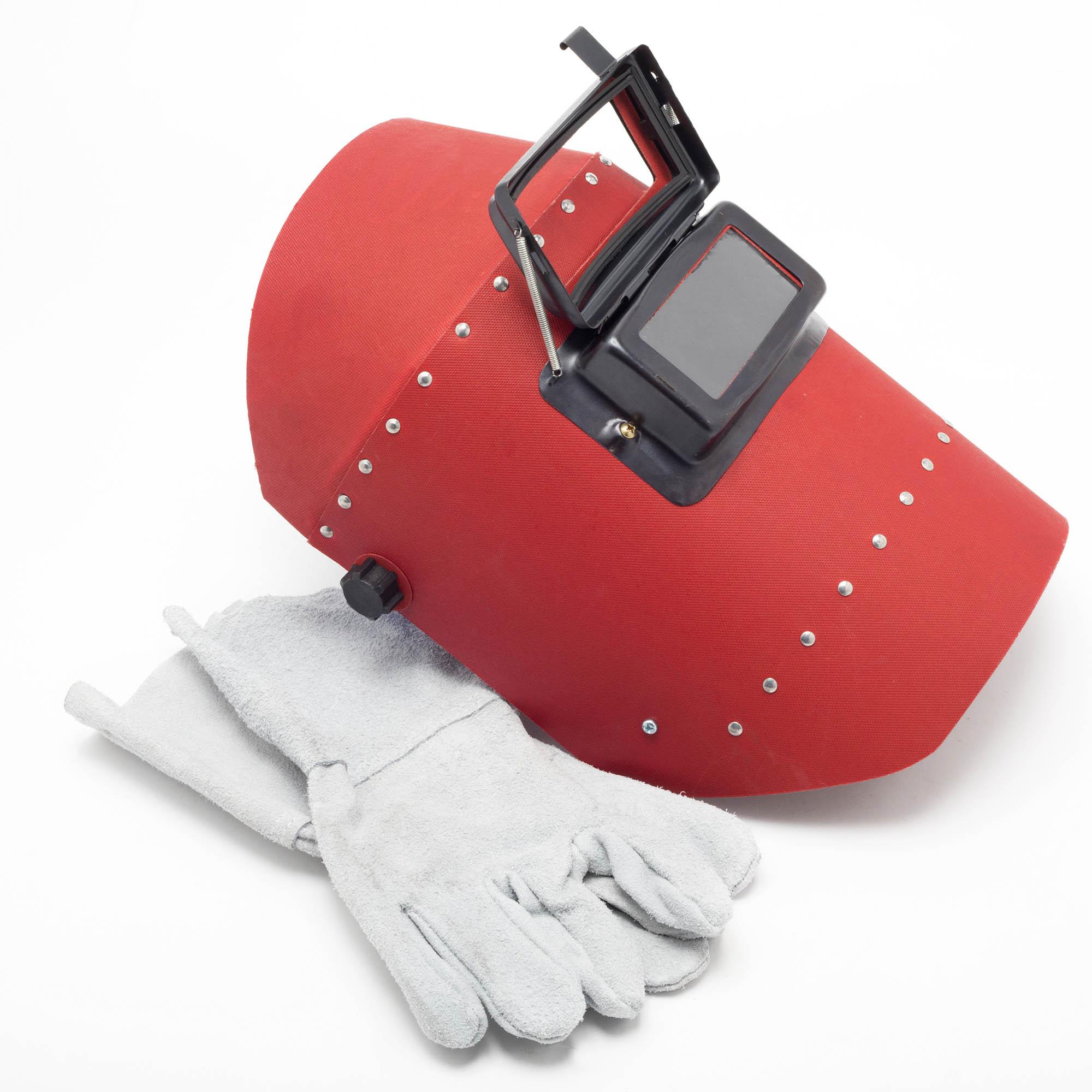 soldas-e-equipamentos