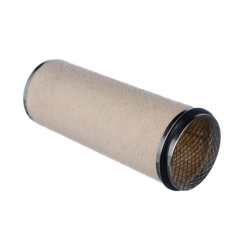elemento-filtrante-de-ar-de-seguranca
