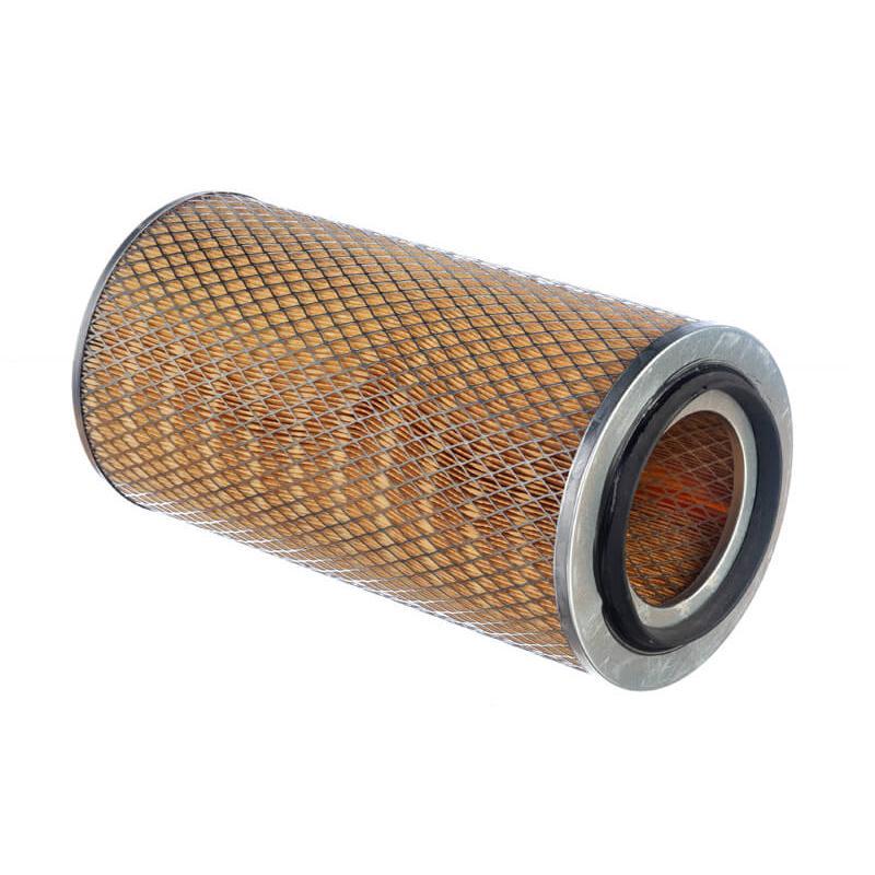 elemento-filtrante-de-ar-linha-pesada