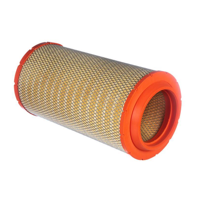 elemento-filtrante-de-ar-radial-seal