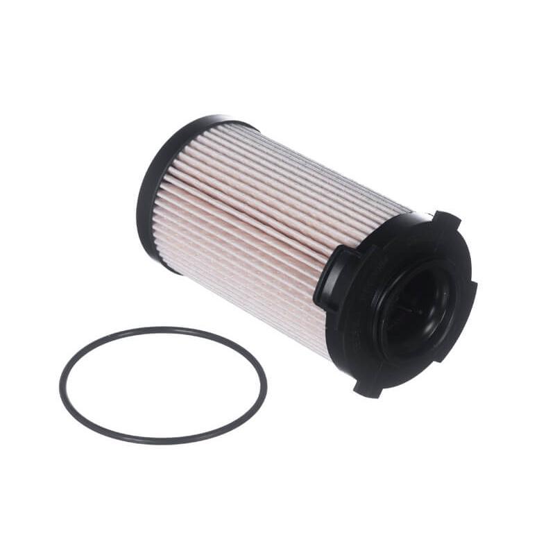 elemento-filtrante-ecologicos-de-combustivel