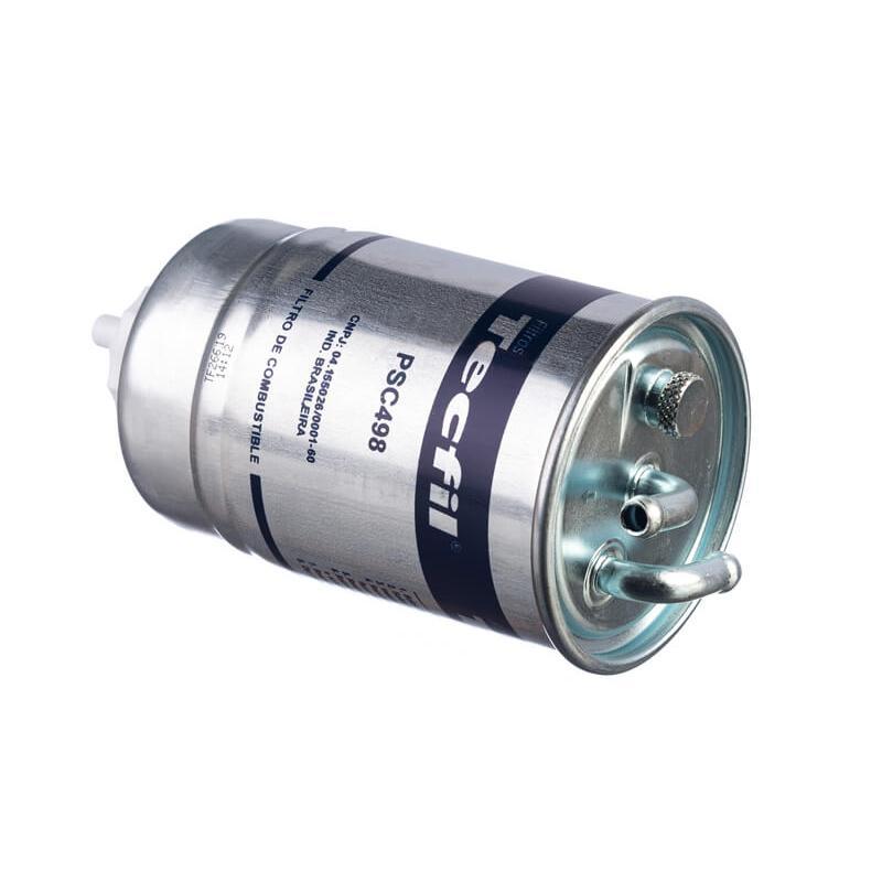 filtro-de-combustivel-blindado