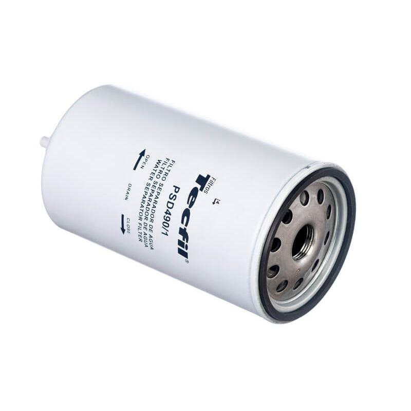 filtro-sedimentador