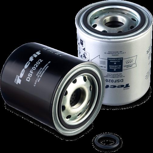 filtro-separador-de-agua-e-combustivel