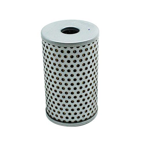 filtro-de-oleo-da-direcao-hidraulica