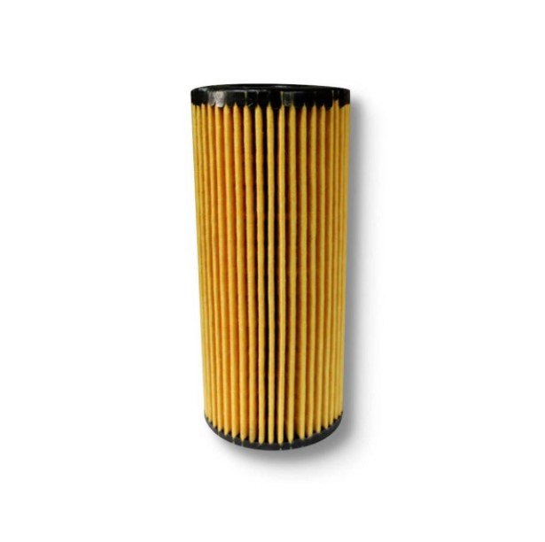 filtro-de-oleo-do-sistema-hidraulico