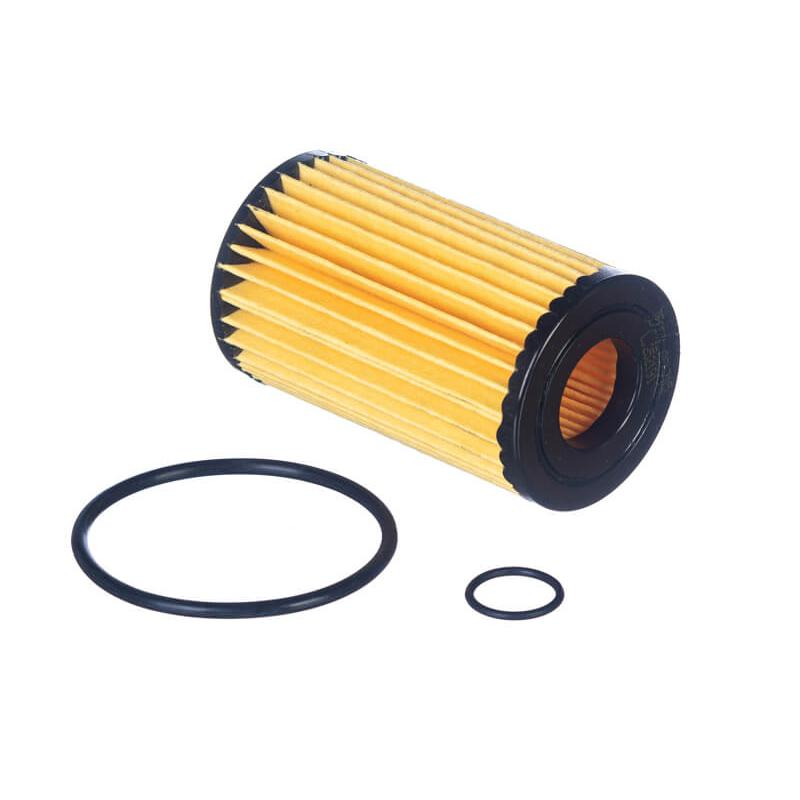 elemento-filtrante-de-oleo-lubrificante-ecologico