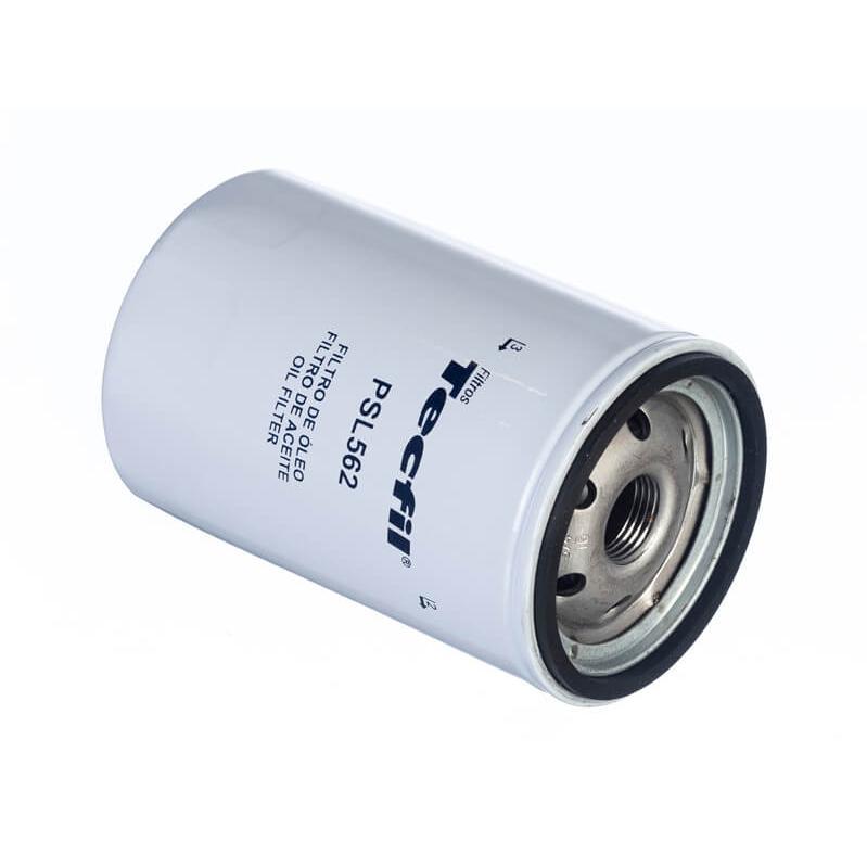 filtro-de-oleo-lubrificante-blindado