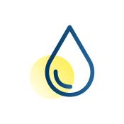 filtro-de-oleo-lubrificante