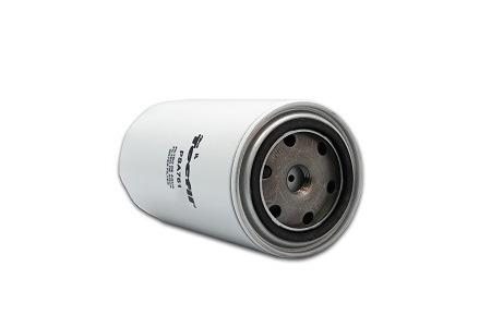 filtro-de-sistema-de-arrefecimento
