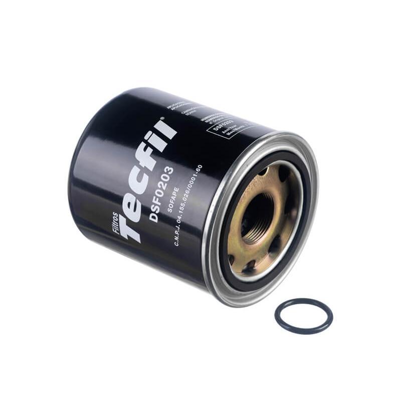 filtro-desumidificador