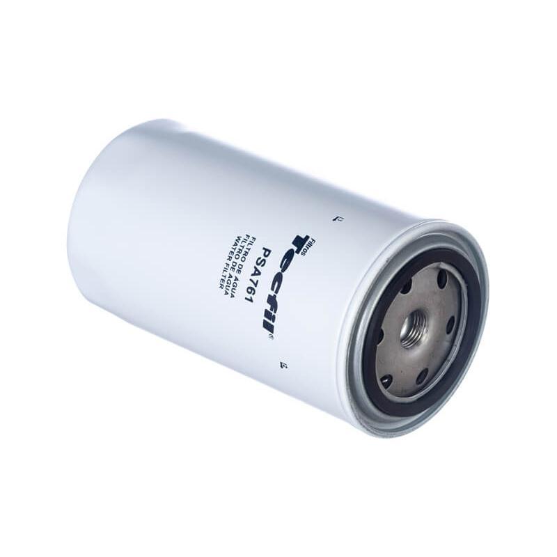 filtro-para-sistemas-de-arrefecimento