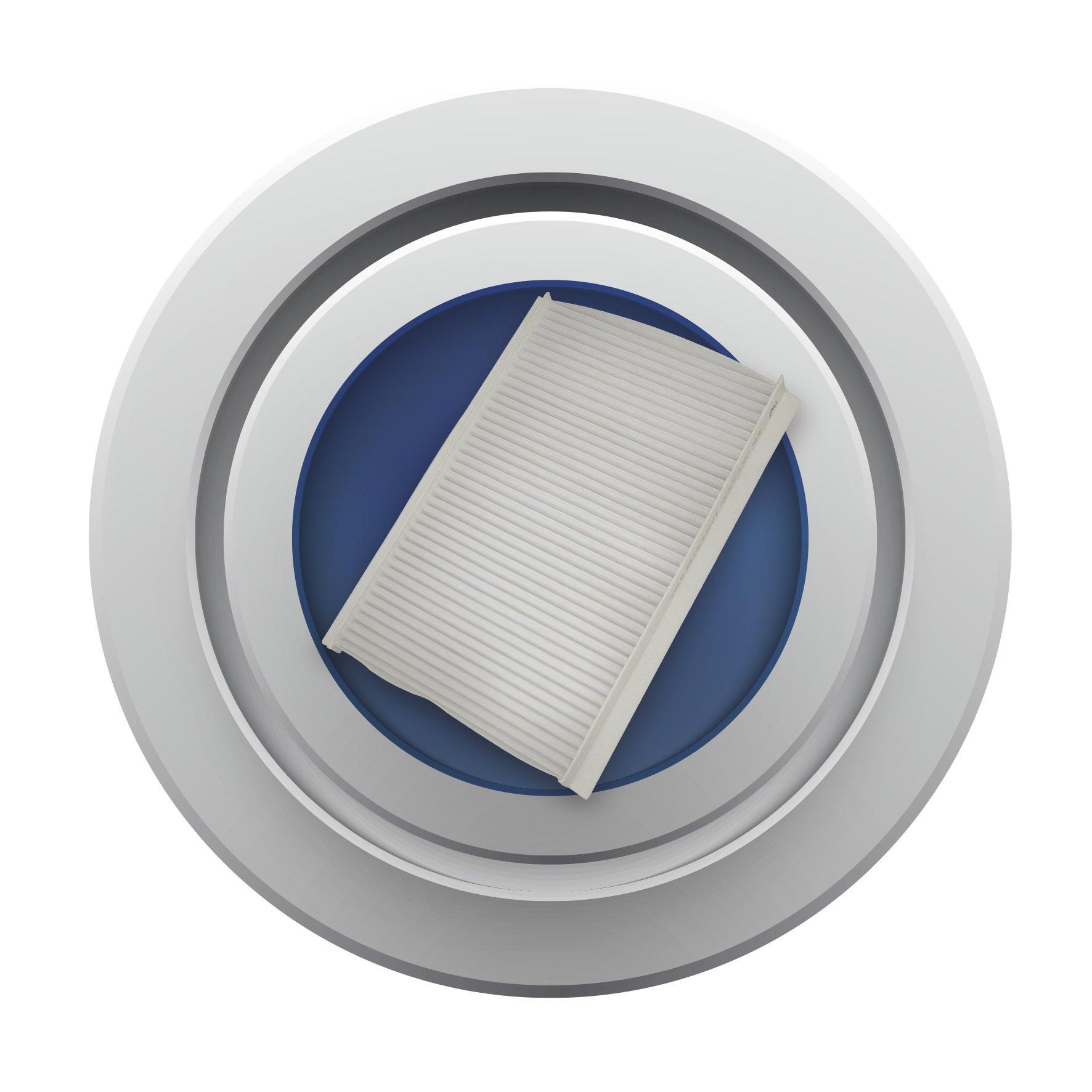 filtro-de-cabine