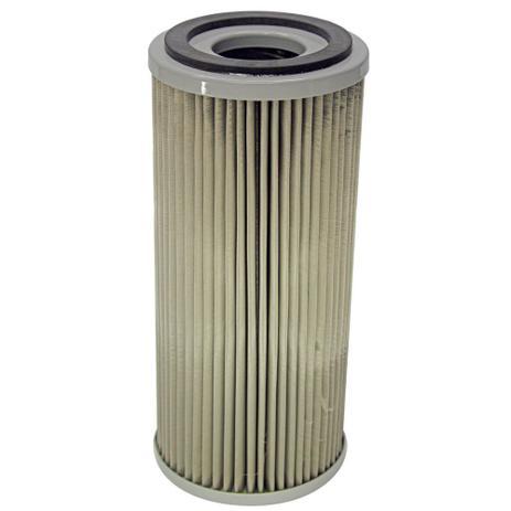 filtro-de-oleo-hidraulico