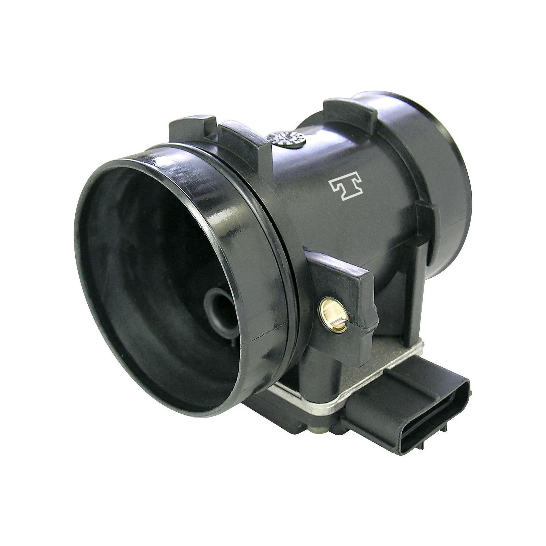 sensor-de-fluxo-de-ar-maf
