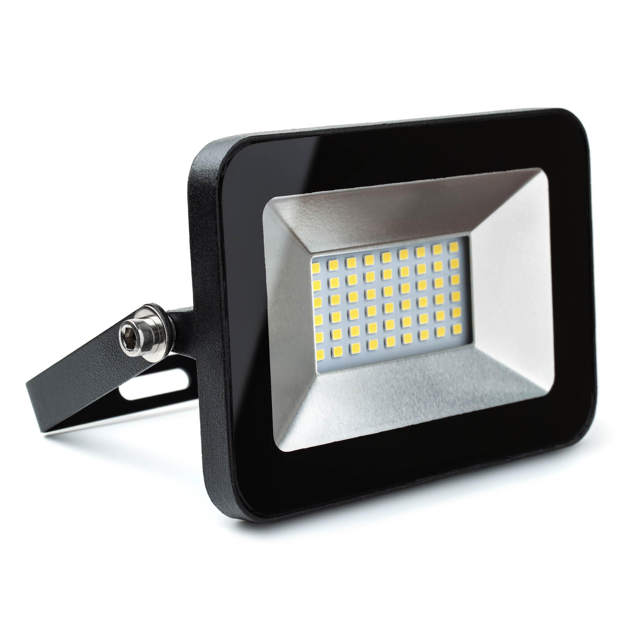 iluminacao-externa