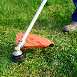 maquinas-e-ferramentas-de-jardim
