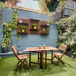 moveis-para-varanda-e-jardim