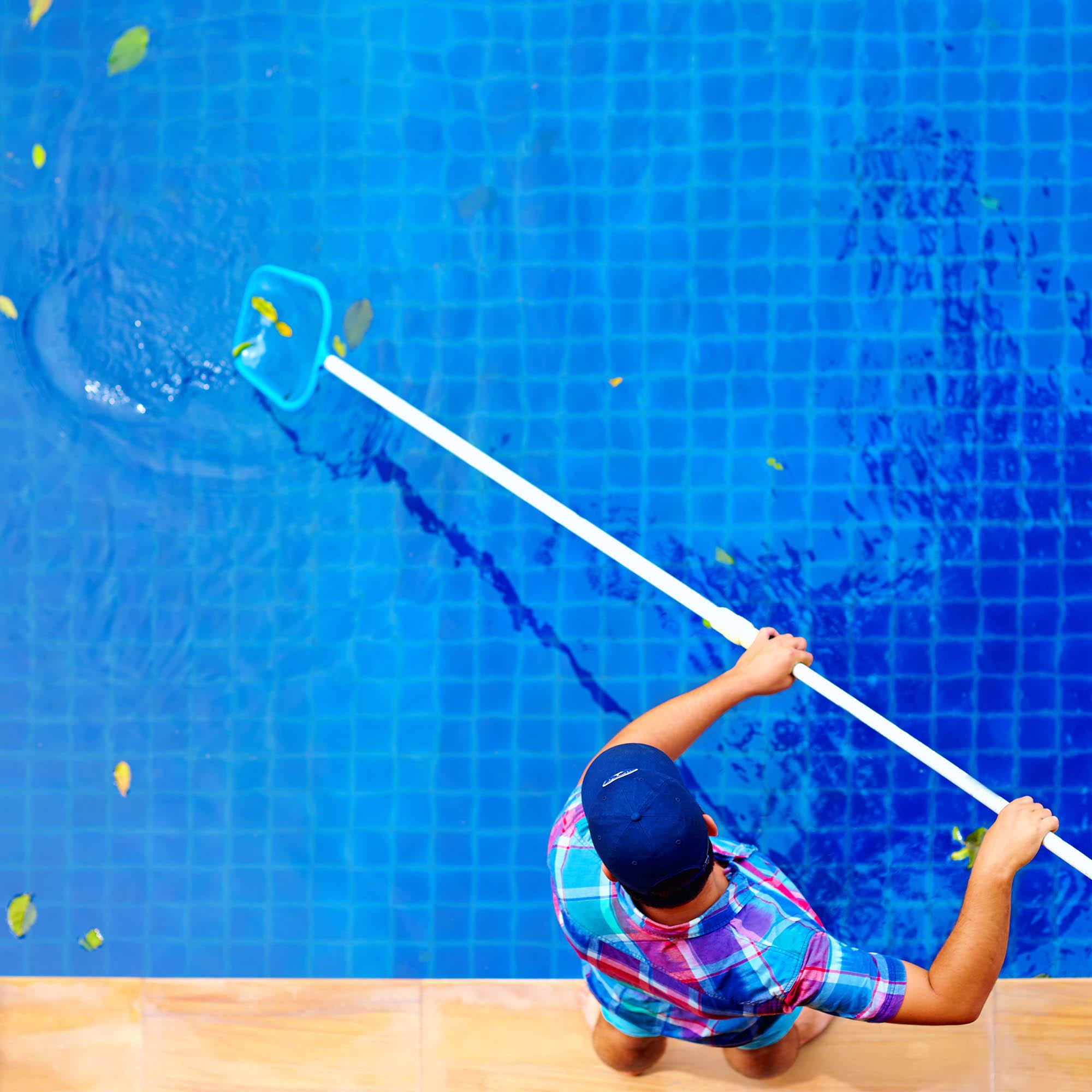 piscinas-e-acessorios