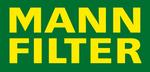lancamentos-mann-filter